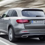 mercedes-benz_glc_350e_4matic_4