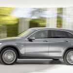 mercedes-benz_glc_350e_4matic_6