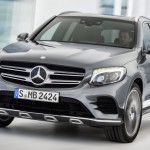 mercedes-benz_glc_350e_4matic_7