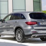 mercedes-benz_glc_350e_4matic_9
