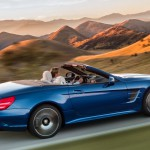 mercedes-benz_sl_500_25