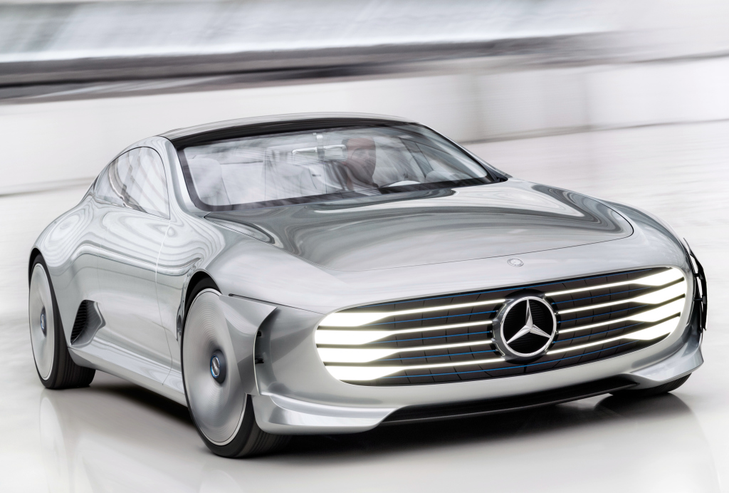 mercedes-benz_unsorted_21