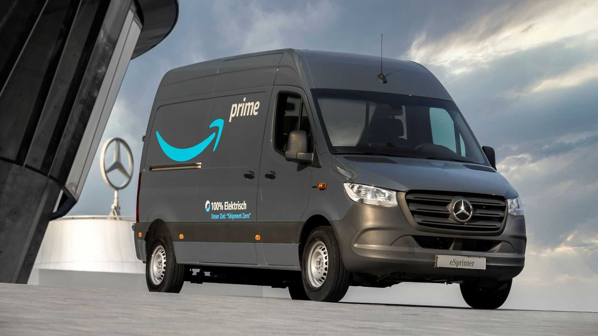 mercedes-e-sprinter-for-amazon