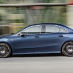 mercedes-keeps-luxury-sales-crown-2020-2