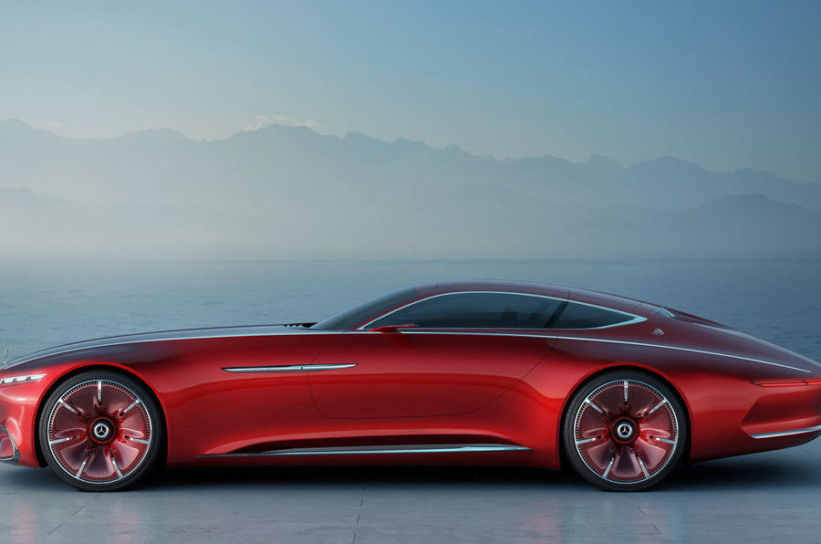 mercedes-maybach-vision-6-1