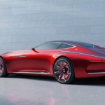 mercedes-maybach-vision-6-2