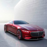 mercedes-maybach-vision-6-4