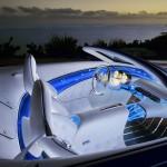 mercedes-maybach-vision-6-coupé-10