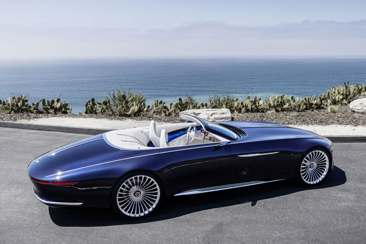 mercedes-maybach-vision-6-coupé-2