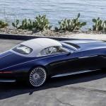 mercedes-maybach-vision-6-coupé-4
