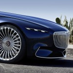 mercedes-maybach-vision-6-coupé-6