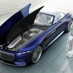 mercedes-maybach-vision-6-coupé-8