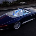 mercedes-maybach-vision-6-coupé-9