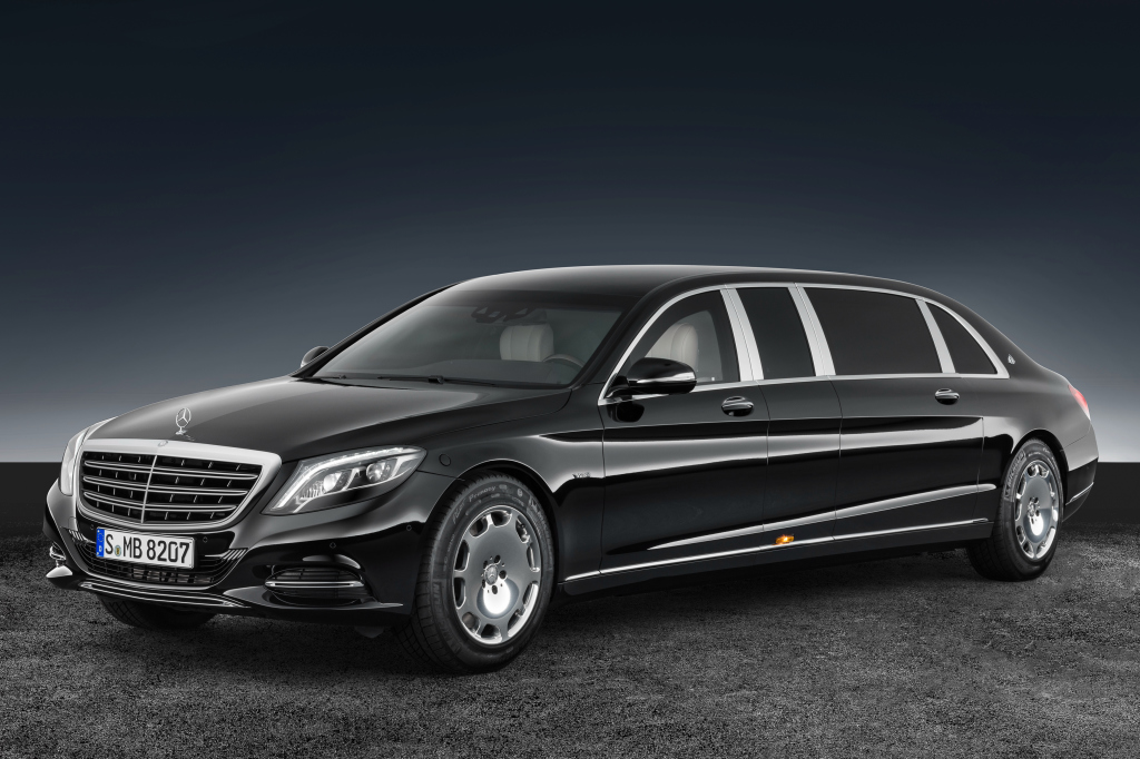 mercedes-maybach_pullman_s_600_guard