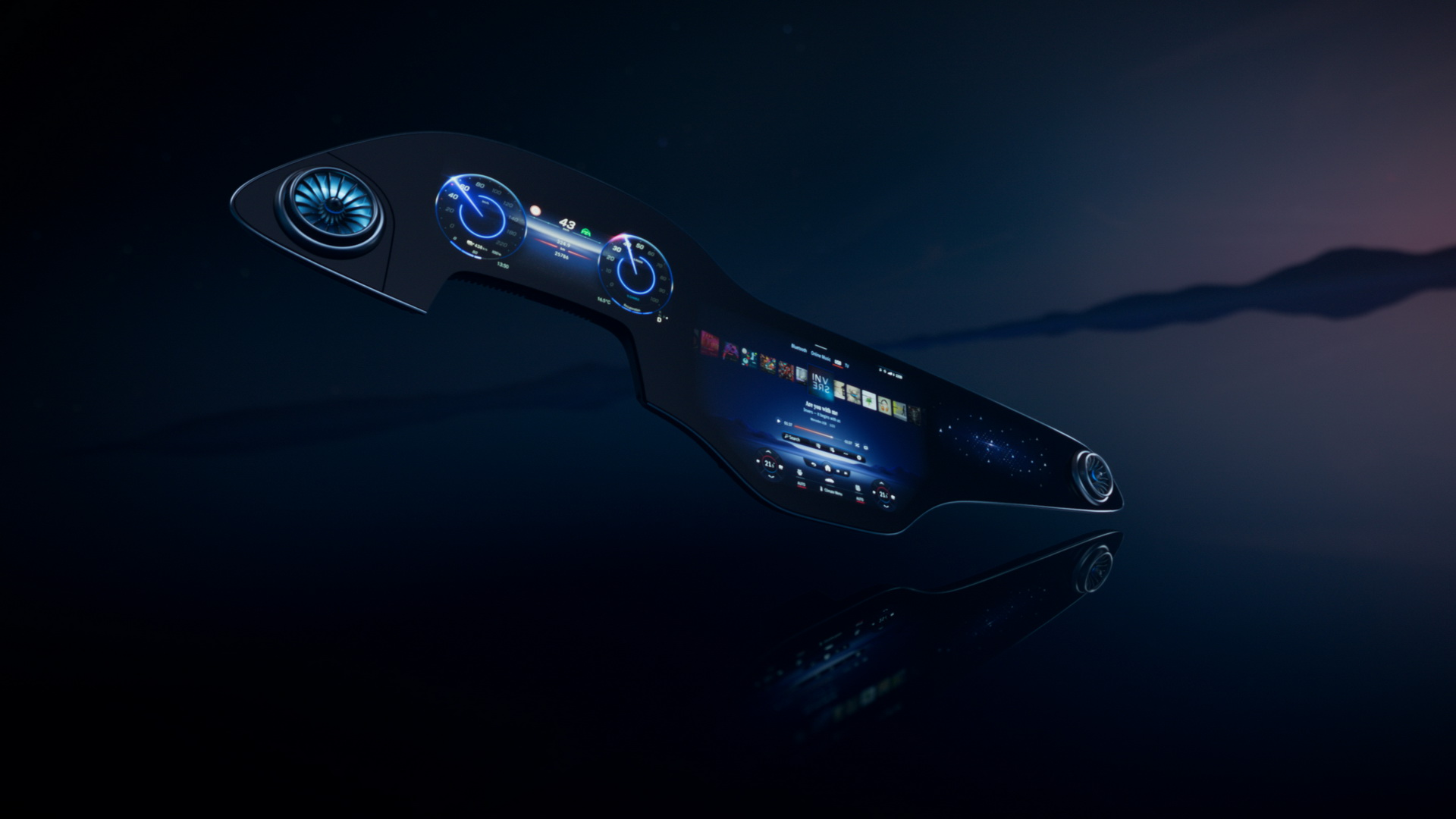 mercedes-mbux-hyperscreen-unveiled-5
