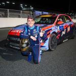 Michelisz továbbra is Hyundai színekben versenyez