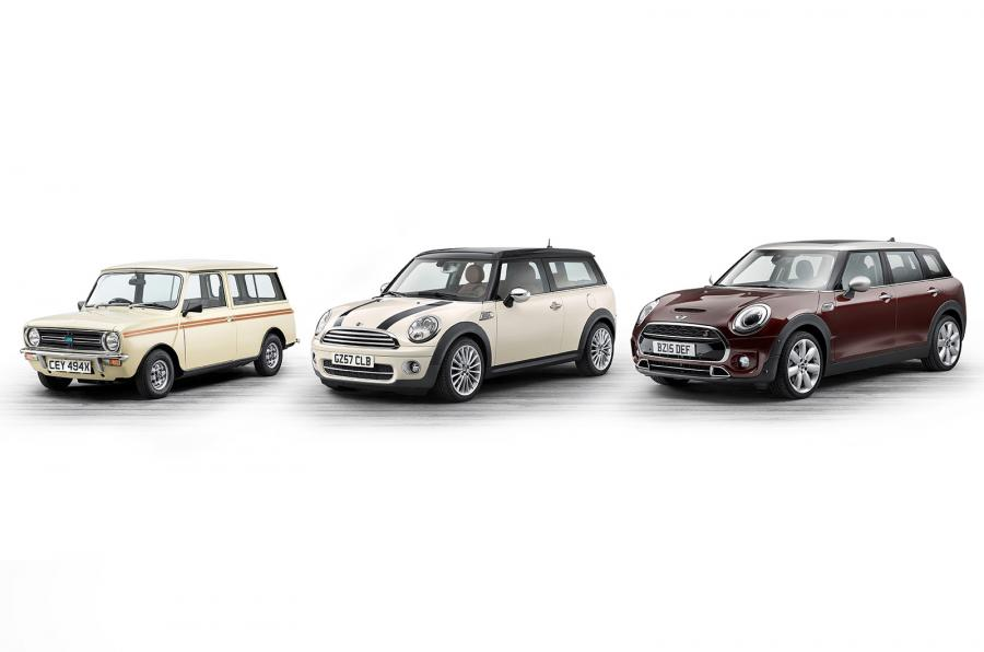 mini-clubman-triple