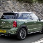 mini_cooper_sd_countryman_all4_12