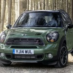 mini_cooper_sd_countryman_all4_7