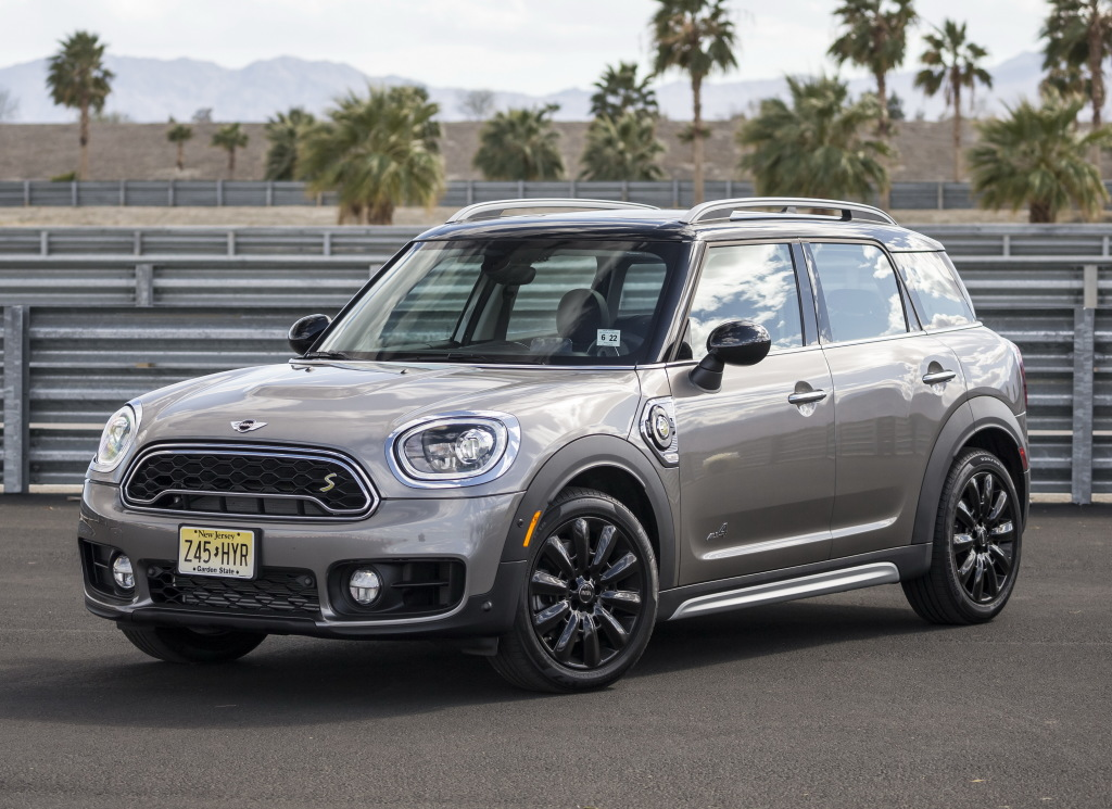 mini_countryman_67_4