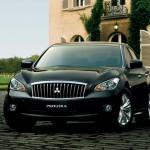 Jöhetnek a Mitsubishi-emblémás Renault-modellek