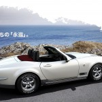mitsuoka-rock-star-is-half-mazda-mx-5-miata-half-chevrolet-corvette_2