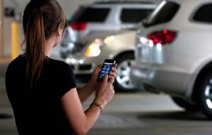 Hat applikáció, amiről egy autós jó ha tud