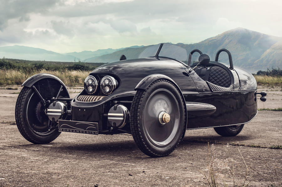 morganev31909edition1