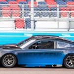 nascar-next-gen-race-car-prototype_100728242_l