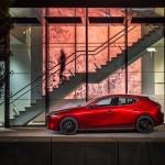 Jövőre mutatkozik be a teljesen elektromos Mazda