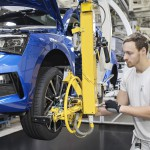 Szerbiában épülne fel a következő VW gyár