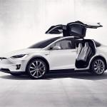 Elégedetlenek a korábbi Tesla vásárlók