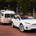 new-tesla-model-s-and-x-buyers-get-free-supercharging-old-customers-are-angry_21