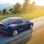 new-tesla-model-s-and-x-buyers-get-free-supercharging-old-customers-are-angry_3