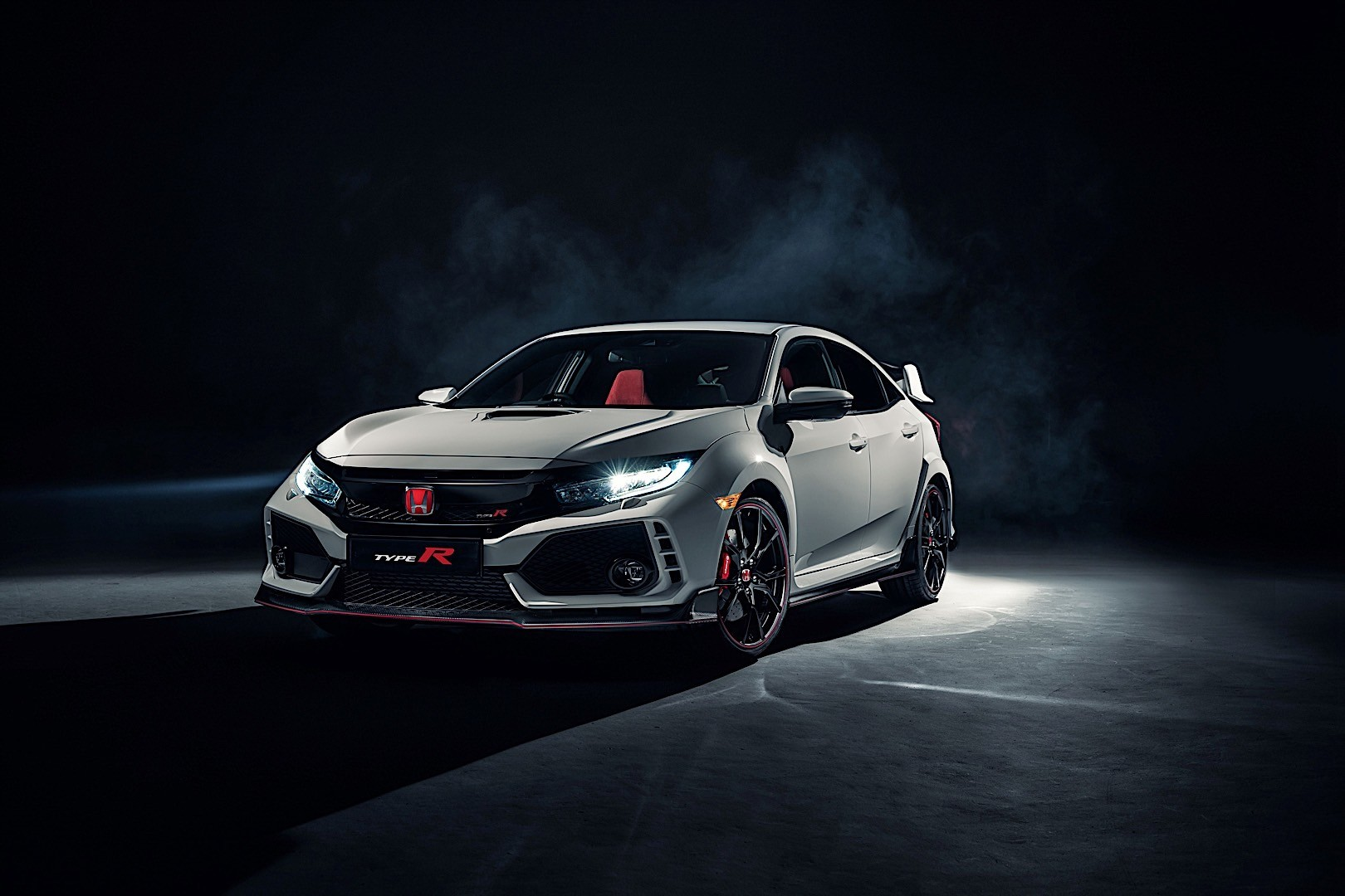 next-civic-type-r-could-be-a-400-hp-hybrid-monster-133050_1