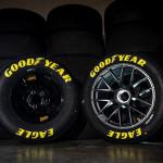 next-gen-tire-wheel-main