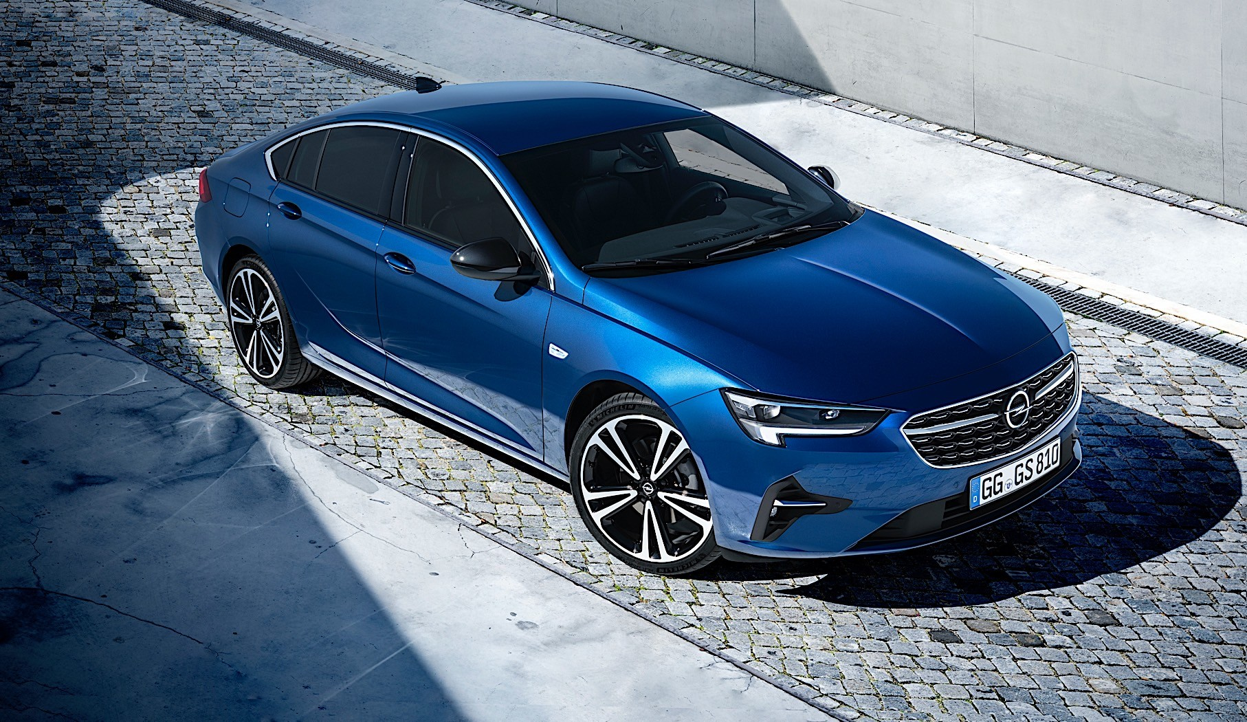 next-opel-insignia-will-also-become-a-crossover-in-2022-139968_1
