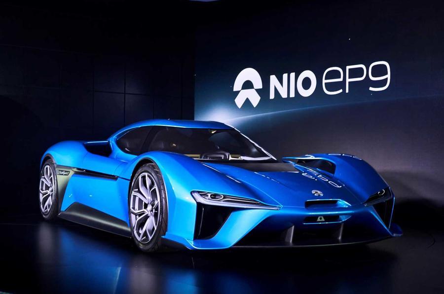 nextnio-ep9-1