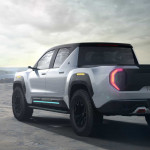 Felkarolta a GM a Nikola startup vállalkozást