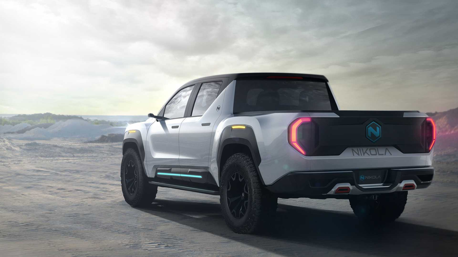 nikola-badger-electric-pickup-truck3