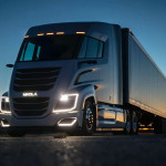 nikola-founder-rimac-truck-designs-report-1