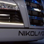 nikola-motor-unveils-the-nikola-one-truck-insists-it-s-on-course-to-deliver_5