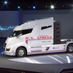nikola-motor-unveils-the-nikola-one-truck-insists-it-s-on-course-to-deliver_8