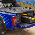 nissan-frontier-sentinel-concept-comes-with-landing-pads-for-drones_1