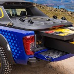 nissan-frontier-sentinel-concept-comes-with-landing-pads-for-drones_4