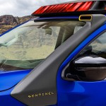 nissan-frontier-sentinel-concept-comes-with-landing-pads-for-drones_5
