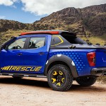 nissan-frontier-sentinel-concept-comes-with-landing-pads-for-drones_6