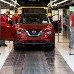 Átszervezi a Nissan az európai műveleteit a Renault-hoz