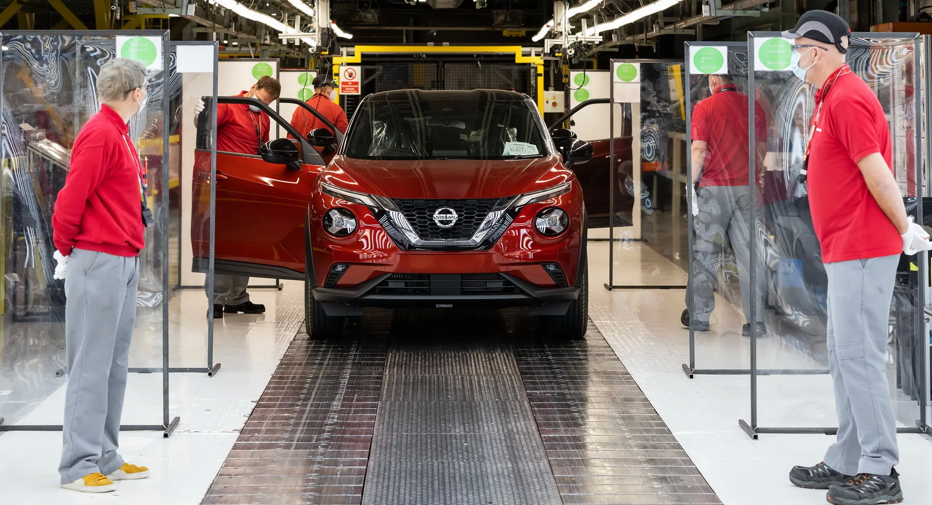 nissan-further-reducing-presence-in-europe-1