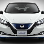 nissan-leafe-launched-with-huge-increase-in-range-131481_1
